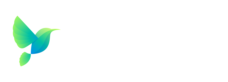 Online-Marketing für jeden – Starte jetzt!